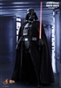 Star Wars -Darth Vader Episode 4 Hot Toys MMS279 A New Hope