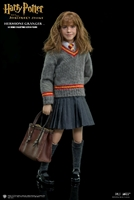 Harry Potter Hermione Granger SA0004 Star Ace Toys