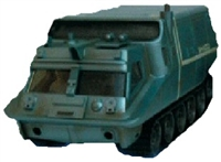 Gerry Anderson- UFO S.H.A.D.O Mobile 2