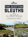 The Scottish Sleuths and the Case of the Cardiac Crusader: Secondary Teacher's Manual