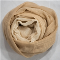 Eesme 109L Ombre Scarf