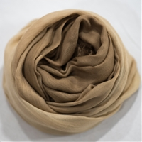 Eesme 250 Ombre Scarf