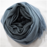 Eesme 36 Ombre Scarf