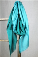 Eesme 395 Ombre Scarf