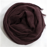 Eesme 401 Ombre Scarf