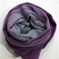 Eesme G2B Ombre Scarf