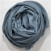 Eesme 34 Ombre Scarf
