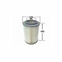 <h2>A943J Air Filter, Daihatsu Midget, Mazda Scrum, Opel Rascal, Suzuki Carry, Jimny</h2>