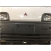 <h2>Mini Truck Front Hitch for a Suzuki 1999 to 2013</h2>