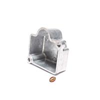Puch Moped Bing Carburetor Carb Gasket Set Bowl//Fuel Nipple
