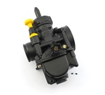 OKO 24mm carburetor