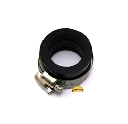 OKO carburetor rubber mount