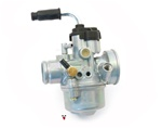 PHVA 17.5mm carburetor - clone