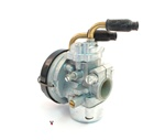 SHA 15mm DAKAR carburetor
