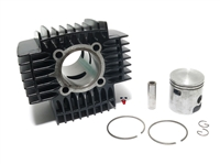 minarelli V1 L TOP 47mm 70cc cylinder kit