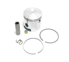 BRN 52mm 80cc OVERBORE piston