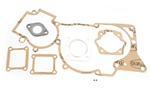 derbi 50cc complete gasket set for flat reed revolution + start 5 + world champion