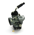 dellorto tomos carburetor