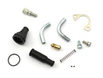 dellorto PHVA carburetor cable choke kit