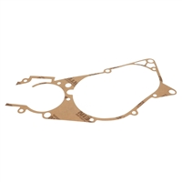 derbi FLAT REED case gasket