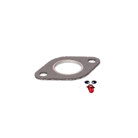 derbi metrakit exhaust gasket - 26mm ID