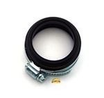 air filter 48mm rubber mount oko
