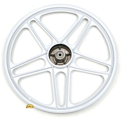 GRIMECA front wheel