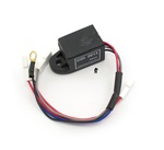 pietcard CDI ignition box - 2013
