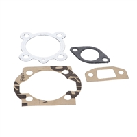 puch airsal 65cc 44mm gasket set