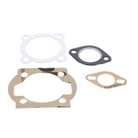puch airsal 47mm gasket set