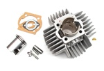 puch 50cc airsal cylinder kit