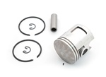 puch reed 45mm 70cc replacement piston