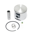 derbi senda airsal 80cc 50mm replacement TECH piston