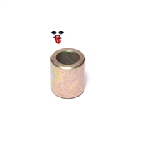 distance bushing - 12 x 20 x 23mm