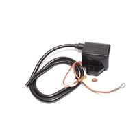 tomos A35 ignition coil + cdi box with wire and boot