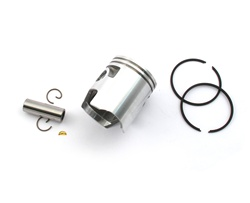 airsal 44mm replacement piston