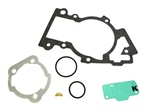 vespa polini EVOLUTION engine gasket set