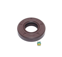 VITON seal for puch za50 - 20 x 35 x 7