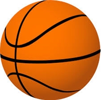 Men's Elementary Basketball Camp (Incoming Grades 4-6)