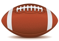 Jr. High Football Camp (Incoming Grades 7-8)