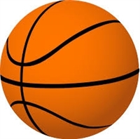 Men's Basketball (Incoming Grades 9 - 10)