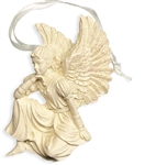 Blessing Angels Ornament Thoughtfulness