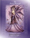 Lavender Moon Journal