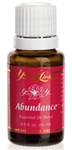 Abundance Essential Oil 15 ml