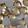 Hotfix 5mm Rhinestones in Topaz by ThreadNanny