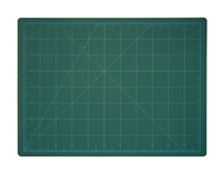 "DAFA Professional 24"" x 36"" Self-Healing Double-Sided Cutting Mat"