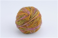 ThreadNanny Himalayan 100% Pure Silk Yarn for Knitting - A