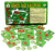 Berries, Bugs, and Bullfrogs cooperative game by family pastimes
