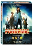 THE Pandemic is HERE!