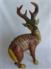 Chantler Genuine Oaxacan Alebrije for Sale